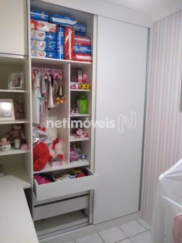 Apartamento à venda com 3 dormitórios em Damas, Fortaleza cod:737557 - Foto 13