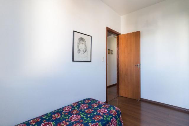 Apartamento à venda com 4 dormitórios em Buritis, Belo horizonte cod:2351 - Foto 11