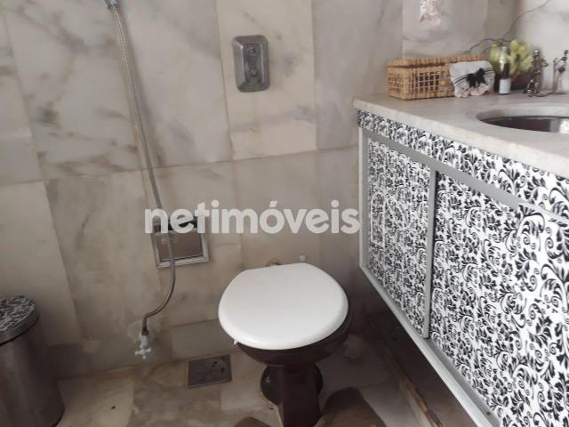 Apartamento à venda com 4 dormitórios em Manoel dias branco, Fortaleza cod:733960 - Foto 19