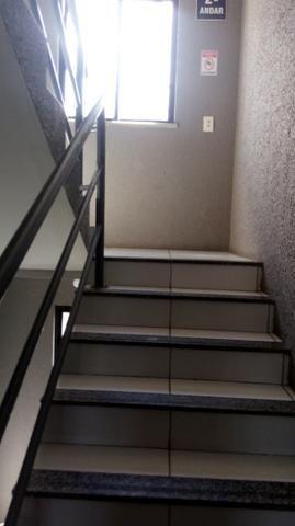 Apartamento 03 quartos suíte na maraponga - Foto 13
