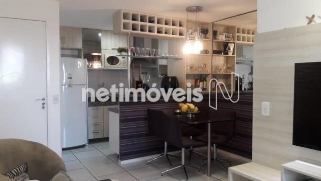 Apartamento à venda com 3 dormitórios em Cajazeiras, Fortaleza cod:732175 - Foto 17