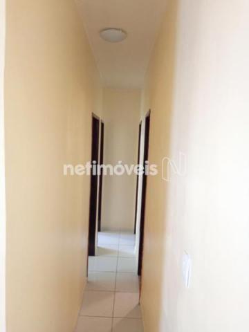 Apartamento para alugar com 3 dormitórios em Meireles, Fortaleza cod:779477 - Foto 6