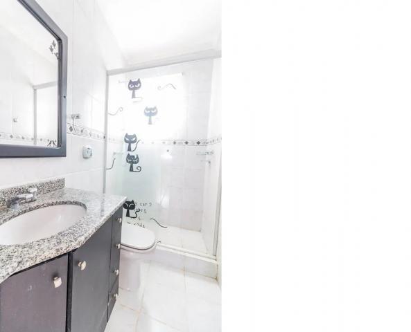 Casa para alugar com 3 dormitórios em Jardim isabel, Porto alegre cod:RP7338 - Foto 13
