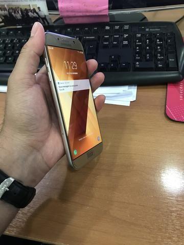 Vendo A7 - 64 GB - Biometria - 800$ - Foto 4