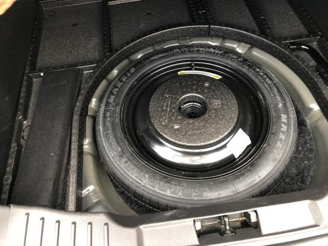 Ford Focus Sedan Tittanium 2.0 flex Automatico 2015! Top de linha!! - Foto 11