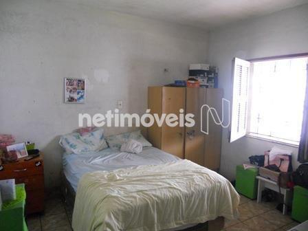Terreno à venda em Jangurussu, Fortaleza cod:754573 - Foto 7