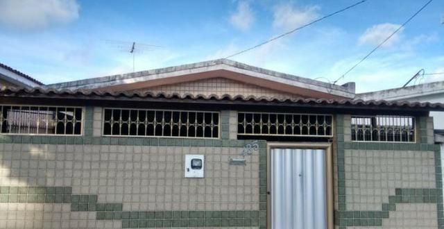 Casa linda padrão fino - Foto 15