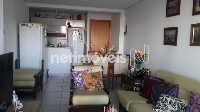 Apartamento à venda com 3 dormitórios em Fátima, Fortaleza cod:743667 - Foto 15