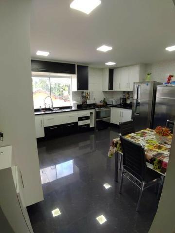 Vendo linda casa de Condomínio com 4 Quartos !! - Foto 2