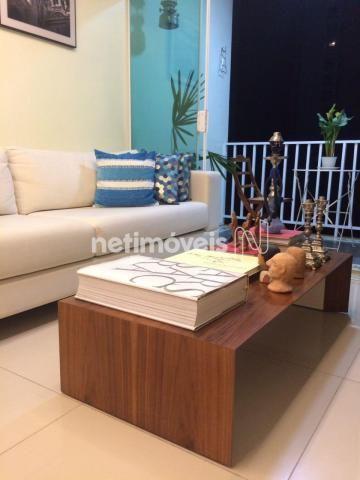 Apartamento à venda com 4 dormitórios em Meireles, Fortaleza cod:753331 - Foto 8