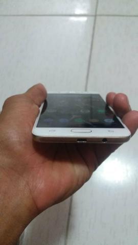 Galaxy J7 Prime Imperdível - Foto 4