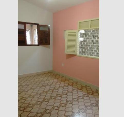 Casa linda padrão fino - Foto 5