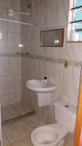 Oportunidade excelente sobrado de 3 quartos em Nilópolis doc ok ac. carta - Foto 8
