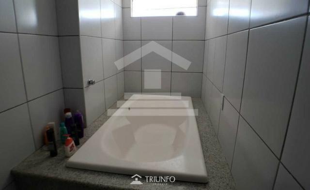 (JR) Apartamento a venda 126m² - 3 Suítes + dce + 2 Vagas + Moveis Fixos - No Guararapes! - Foto 8
