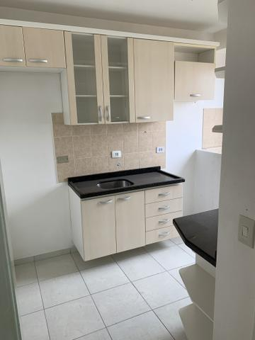 Vendo ou troco apartamento 125.000 - Foto 13