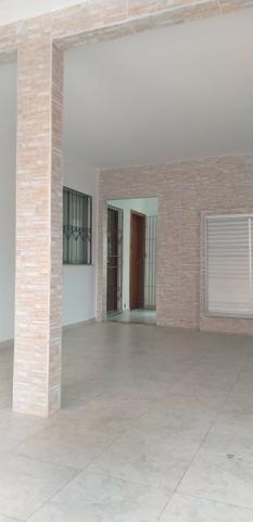 Lindo Apartamento em André Carloni - Foto 6