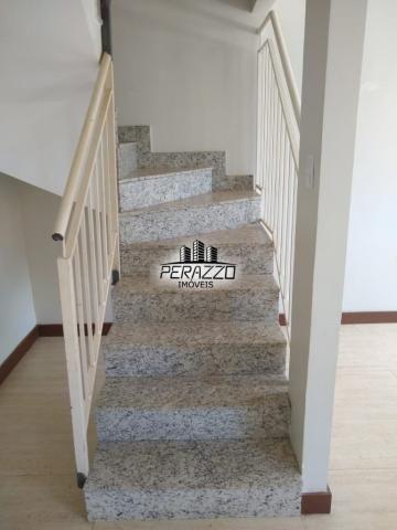 Aceita Financiamento!! Vende-se ótima casa de 3 quartos, no Jardins Mangueiral ? QC 07, no - Foto 3