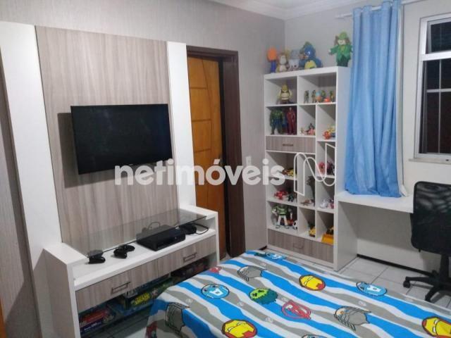 Apartamento à venda com 3 dormitórios em Damas, Fortaleza cod:737557 - Foto 16