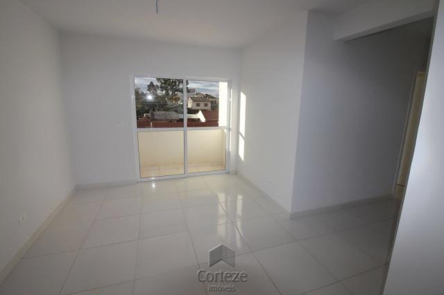 Apartamento com 2 quartos no Nações - Foto 7