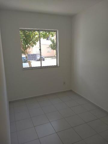 Atenção - no Jardim Cruzeiro SÓ 450,00 já incluso taxa de condomínio-9-9-2-9-0-8-8-8-8 - Foto 19