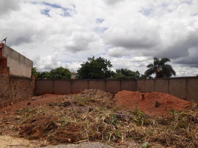 Terreno a venda no guará park com 400 m² - Foto 5