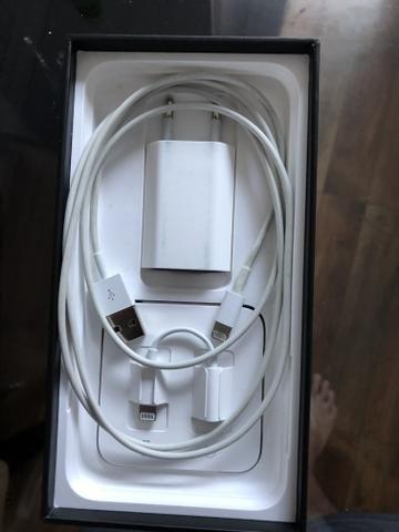 IPhone 7plus 256GB - Foto 3