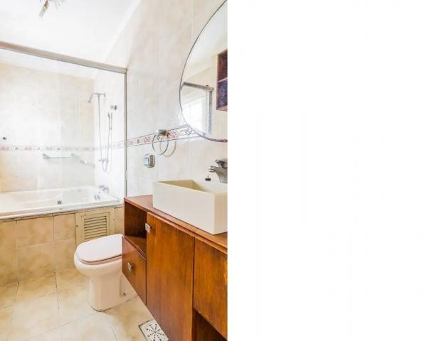 Casa para alugar com 3 dormitórios em Jardim isabel, Porto alegre cod:RP7338 - Foto 15