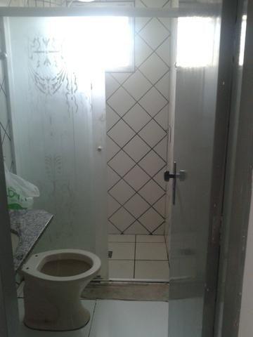 Aluguel de apartamento no centro de Caldas Novas - Foto 10