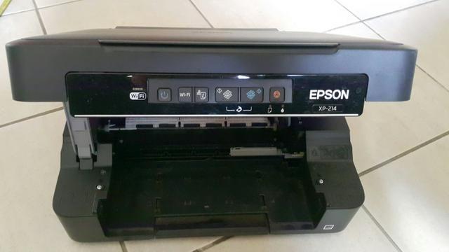 Impressora - Foto 3