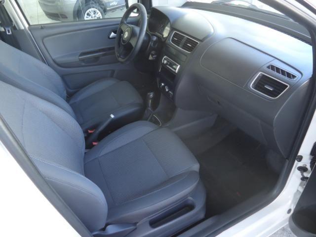 VW Fox 1.0 Trend 2012 - Foto 4