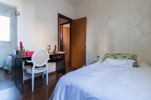 Apartamento à venda com 4 dormitórios em Buritis, Belo horizonte cod:2351 - Foto 10