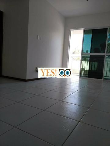 Yes Imob - Apartamento 2/4 - Brasilia - Foto 11