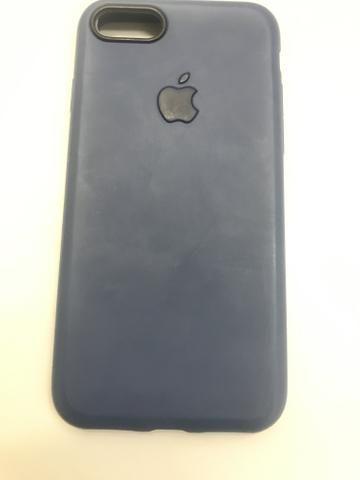IPhone 7 32 Gigas - Foto 4