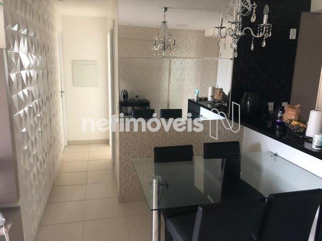 Apartamento à venda com 2 dormitórios em Fátima, Fortaleza cod:758116 - Foto 14