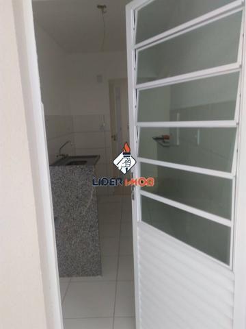 Apartamento 2/4 para venda no SIM - Condomínio Vila de Espanha - Oportunidade! - Foto 5