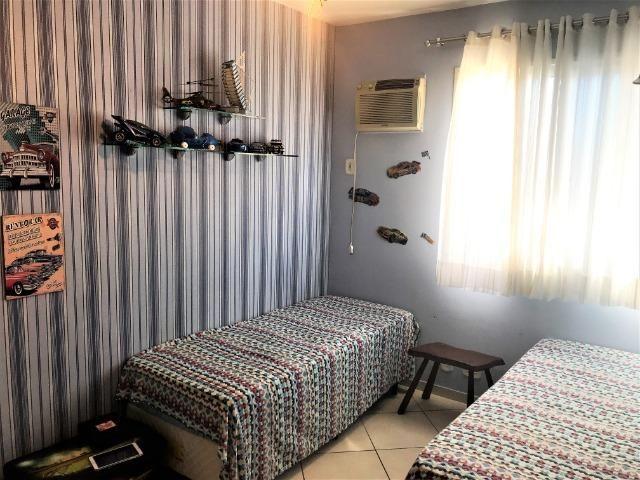 Casa no Cond. Vila dos Pássaros em Morada de Laranjeiras - Foto 19