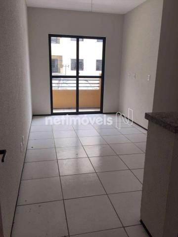 Apartamento à venda com 3 dormitórios em Henrique jorge, Fortaleza cod:710538 - Foto 11