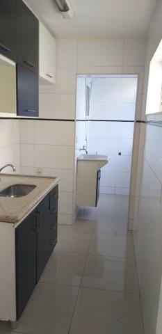 Lindo Apartamento em André Carloni - Foto 8