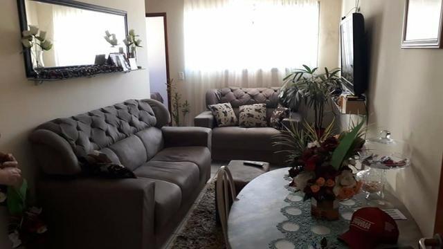 Nao exijo transferencia apartamento vila carlota proximo da av zaran - Foto 7