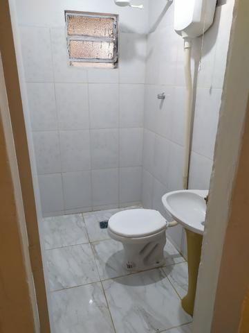 Kit residencial no Guara I - Foto 5