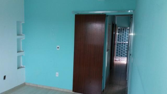 Oportunidade excelente sobrado de 3 quartos em Nilópolis doc ok ac. carta - Foto 12