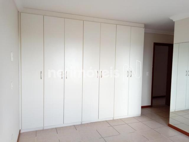 Apartamento para alugar com 3 dormitórios em Cocó, Fortaleza cod:779628 - Foto 15