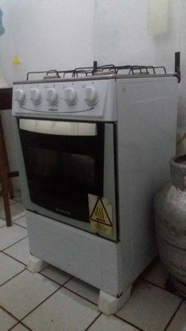 Fogão - Foto 2
