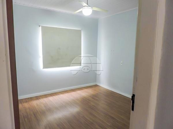 Casa à venda com 4 dormitórios em Jardim são gabriel, Colombo cod:153409 - Foto 7