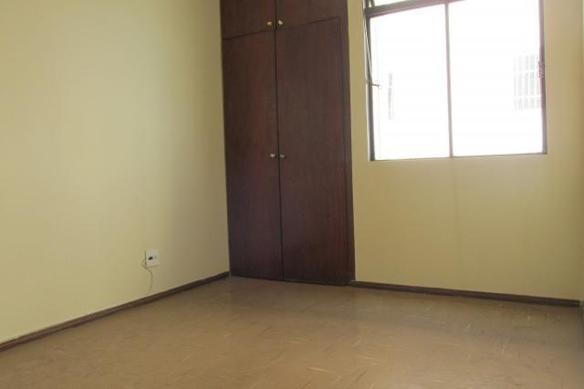 Apartamento para aluguel, 3 quartos, 1 vaga, jardim américa - belo horizonte/mg - Foto 5