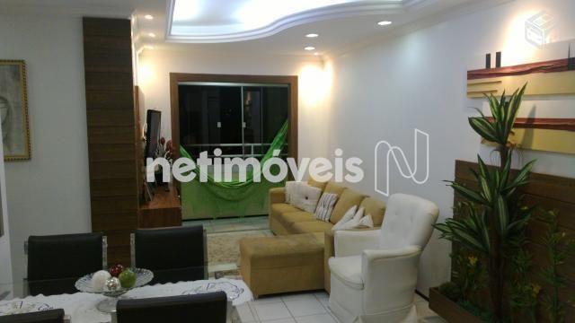 Apartamento à venda com 2 dormitórios em Presidente kennedy, Fortaleza cod:724037