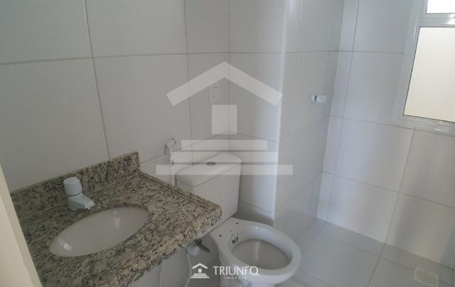 (JR) Apartamento no Guararapes 72m² > 3 Quartos > Lazer > 2 Vagas > Aproveite! - Foto 11