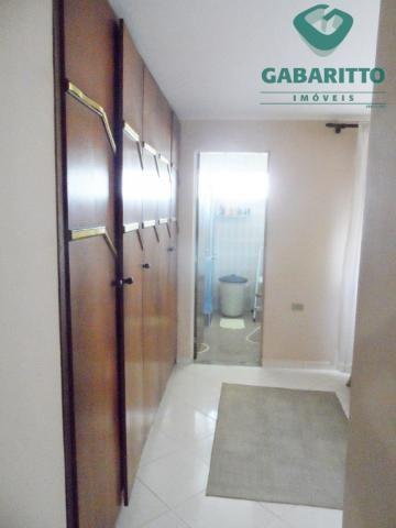 Casa à venda com 3 dormitórios em Boqueirao, Curitiba cod:90965.001 - Foto 13