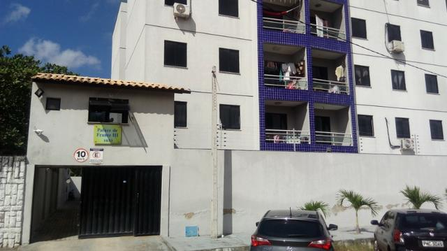 Apartamento 03 quartos suíte na maraponga - Foto 4