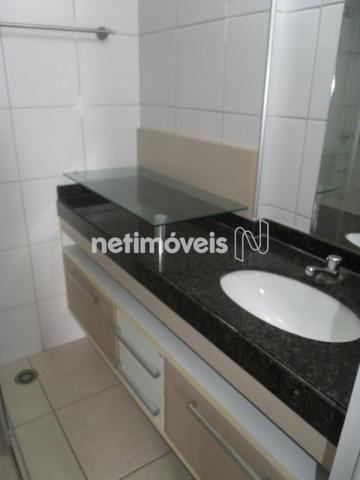 Apartamento à venda com 3 dormitórios em Meireles, Fortaleza cod:761585 - Foto 14